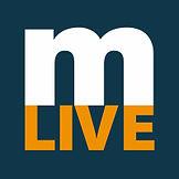 M Live.jpg