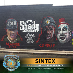 Sintex_Painting-Shoutout