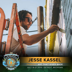 Jesse-Kassel_Painting-Shoutout