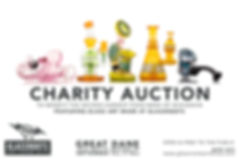 Glassroots_Charity-Auction_V1.jpg