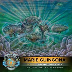 Marie-Guingona_Painting-Shoutout