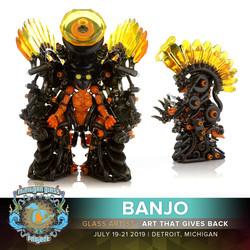 Banjo_Shoutout-2