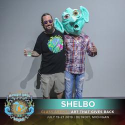 Shelbo_Shoutout