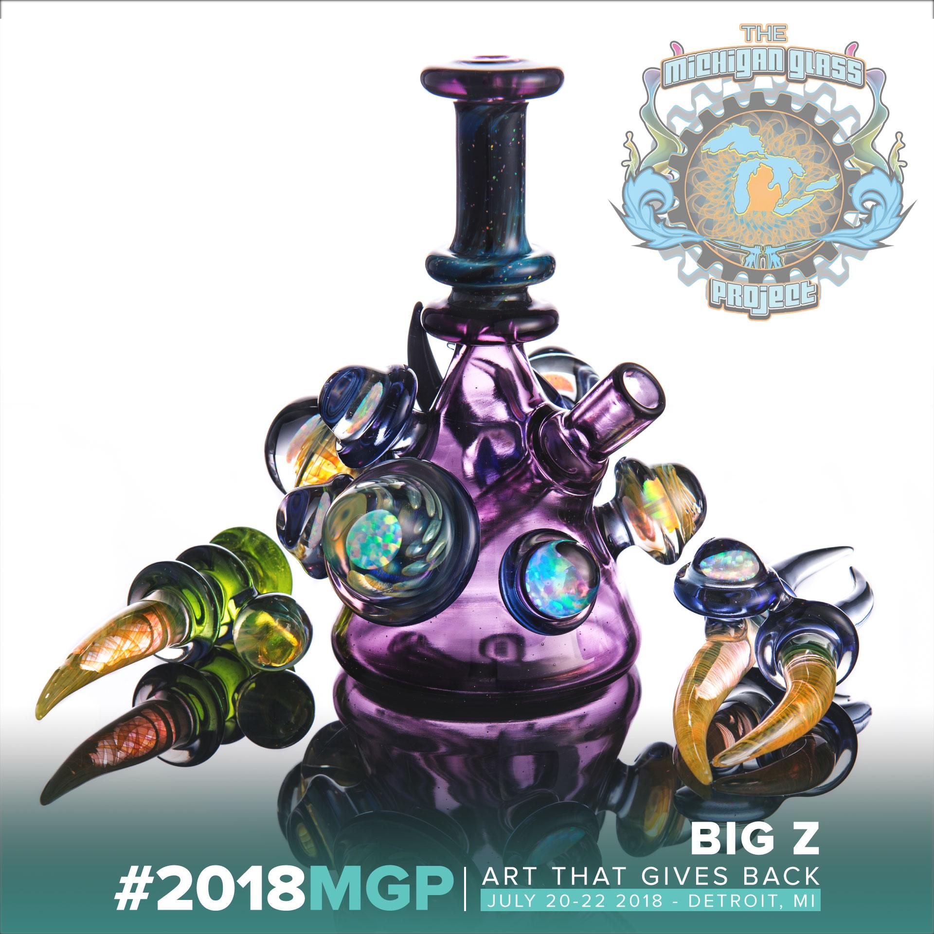 MGP_Artist-Announcement_Big-Z