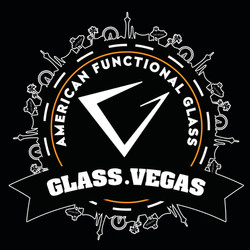 Glass Vegas