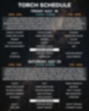 GlassSchedule2019_rough 1 copy2.jpg