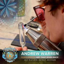 Andrew-Warren_Shoutout