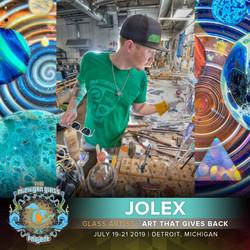 Jolex_Shoutout-1