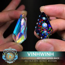 Vinh-Winh_Shoutout