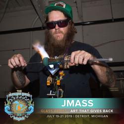 Jmass_Shoutout