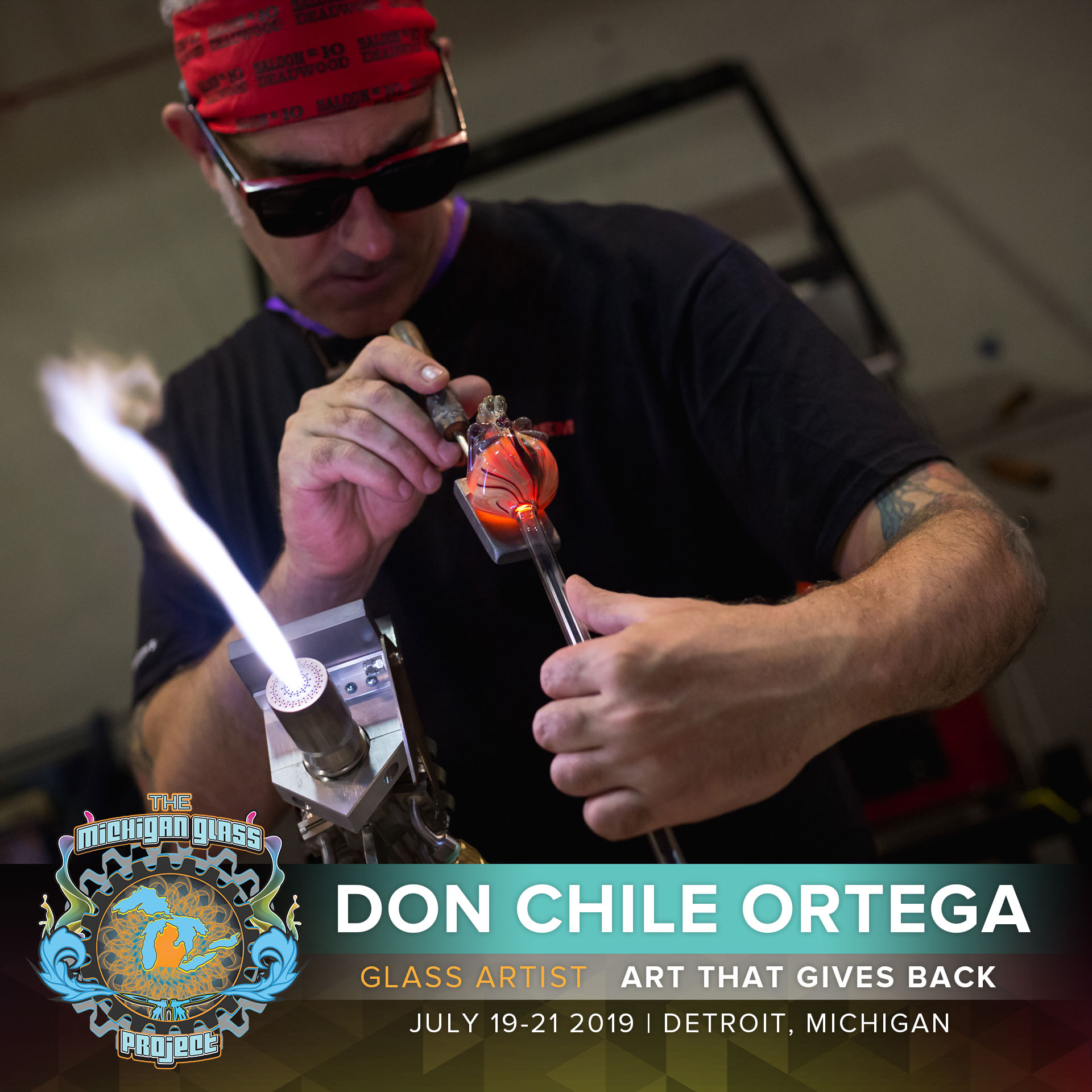 Don-Chile-Ortega_Shoutout