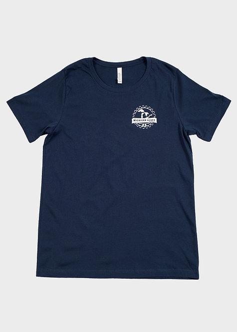 MGP Fire Fighter T-Shirt