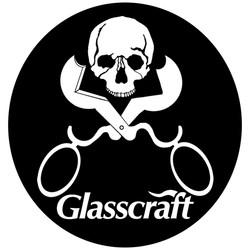 Glasscraft.jpg
