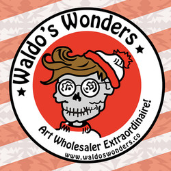 waldoswonders_3x3_sticker_web
