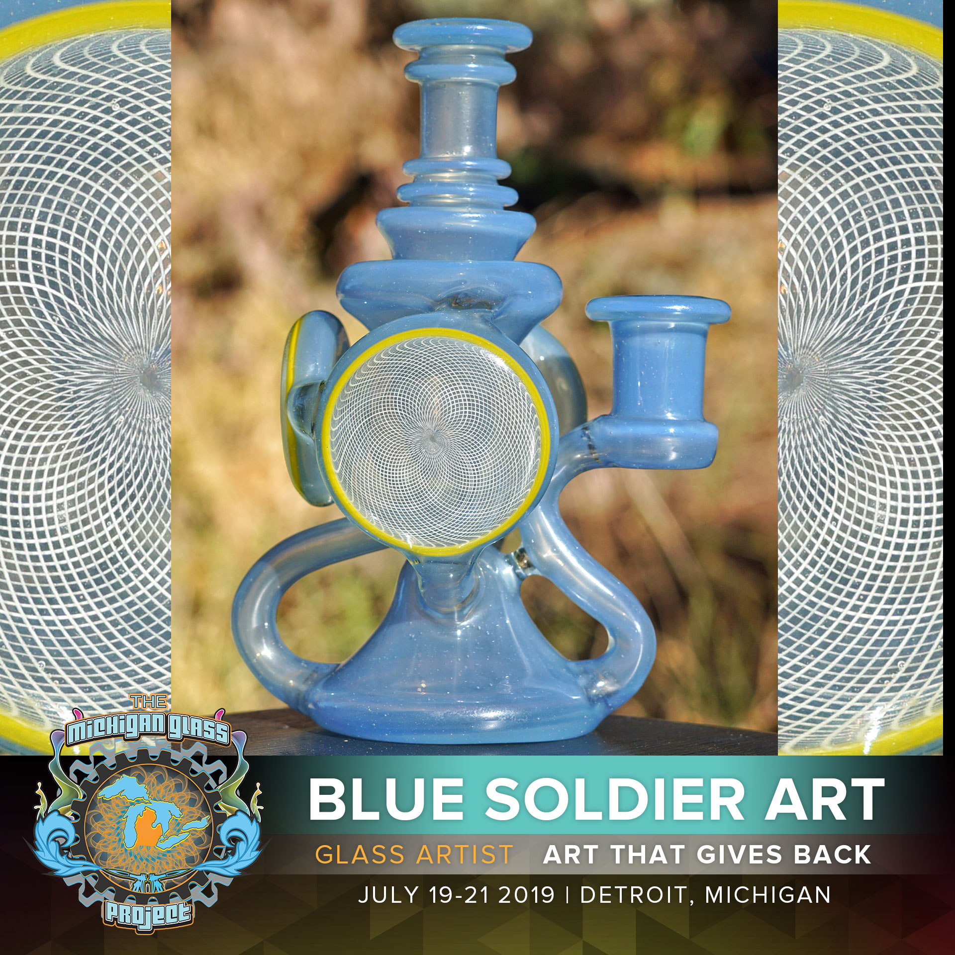 Blue-Soldier-Art_Shoutout