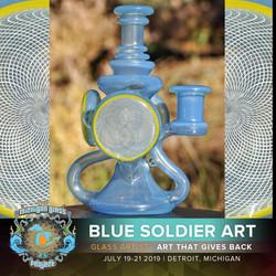 Blue-Soldier-Art_Shoutout