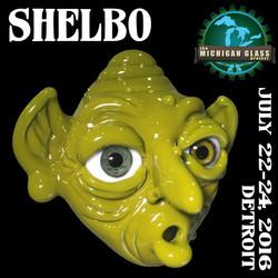 Shelbo