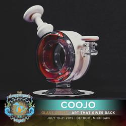 Coojo_Shoutout-1