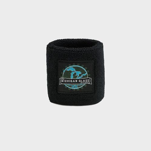 MGP Wristband