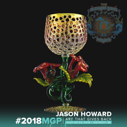 Jason Howard