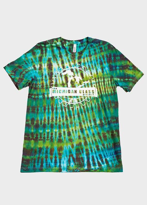MGP Tie-Dye MGP T-Shirt