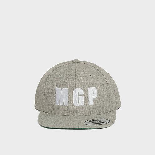 MGP Snapback