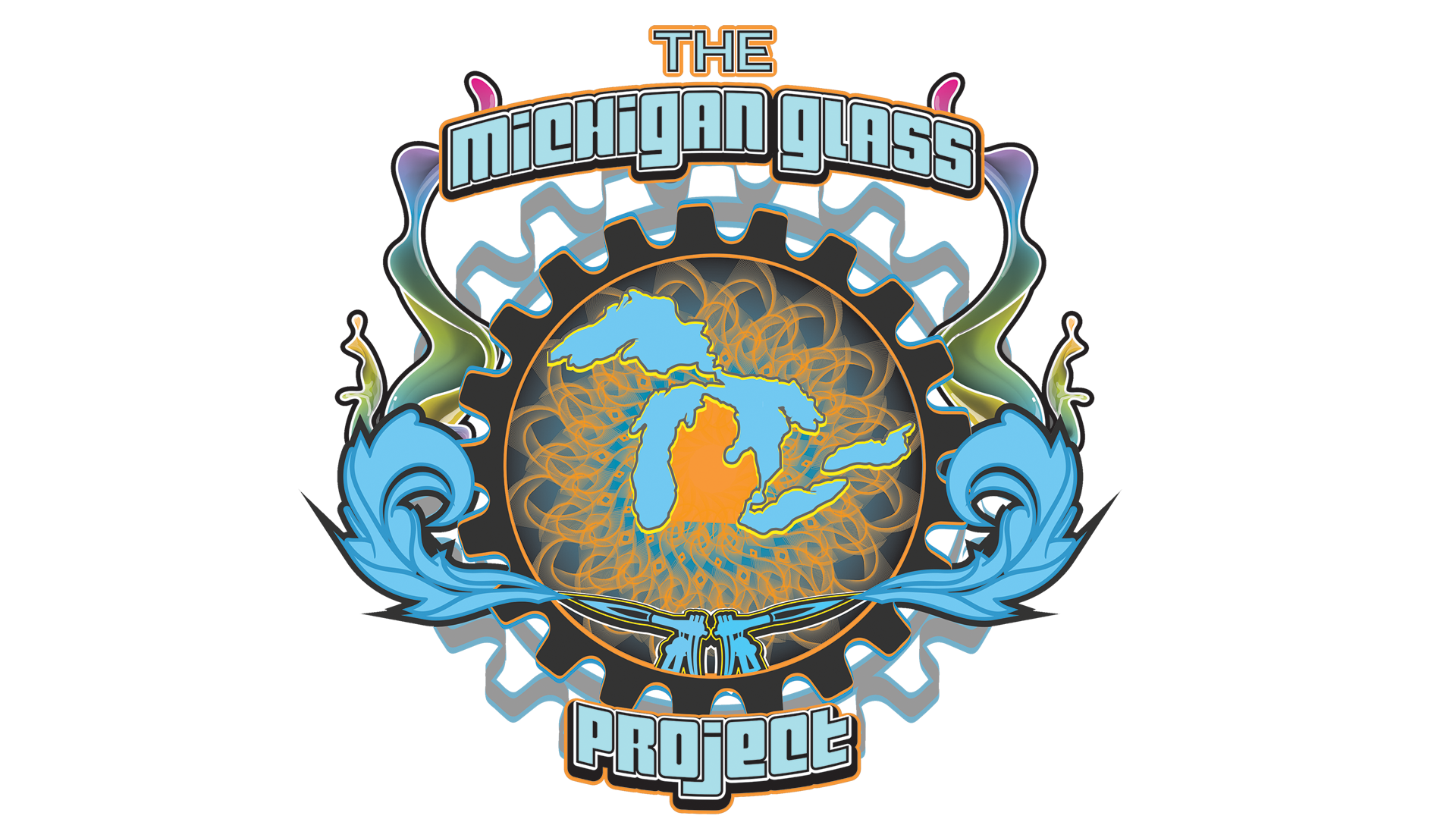The Michigan Glass Project