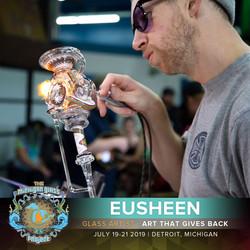 Eusheen_Shoutout-1