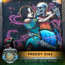 Freddy-Diaz