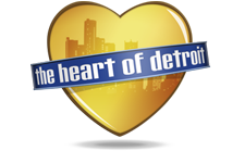 heart of detroit.png
