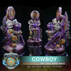 Cowboy_Shoutout