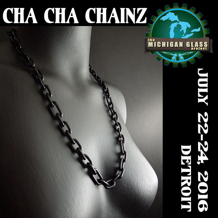 Cha Cha Chainz
