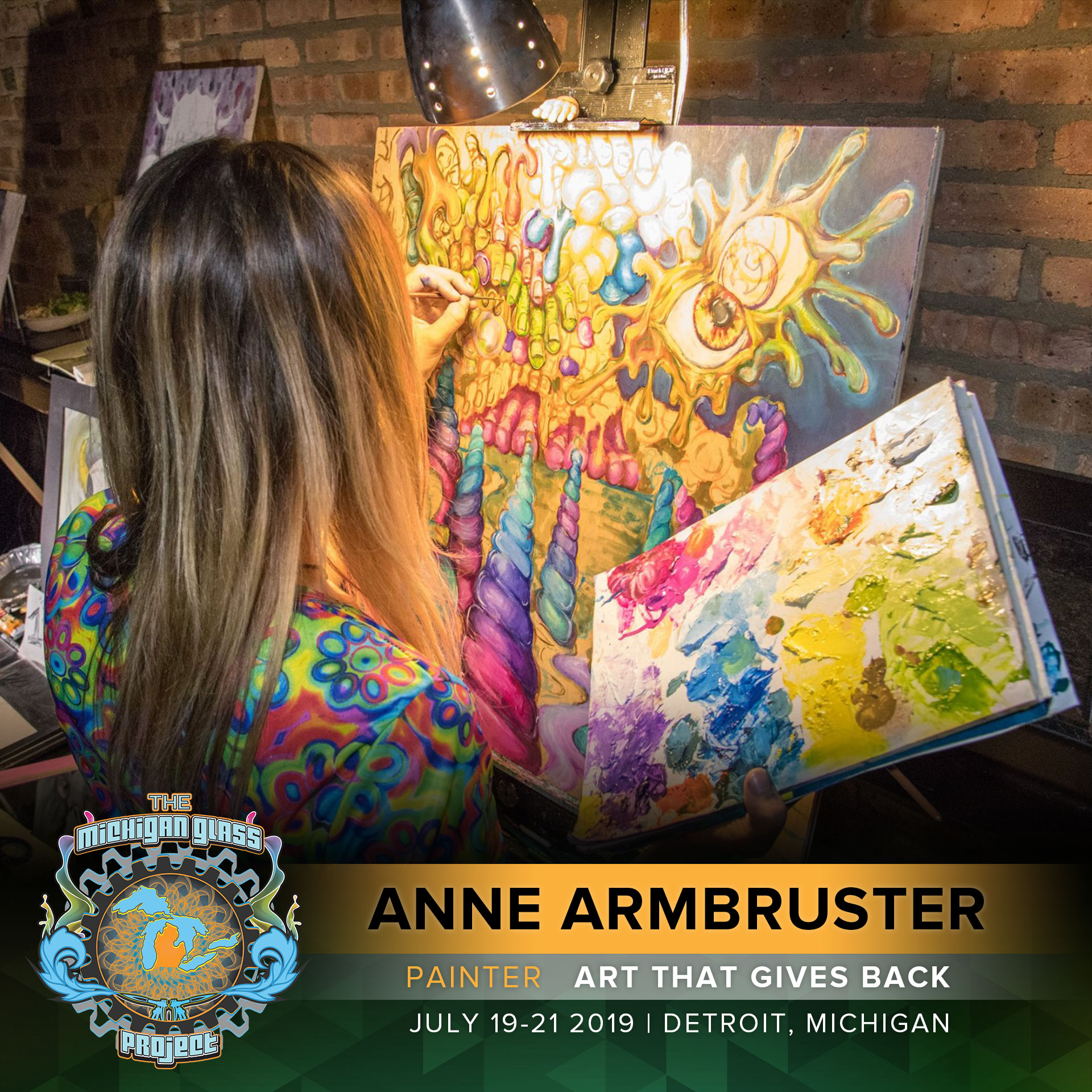 Anne-Armbruster-_Painting-Shoutout