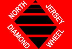 North Jersey Diamond Wheel