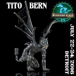 Tito Bern