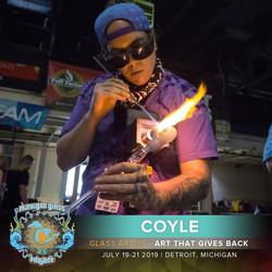 Coyle_Shoutout