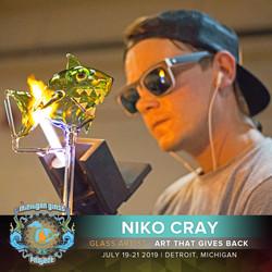 Niko-Cray_Shoutout
