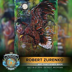 Robert-Zurenko