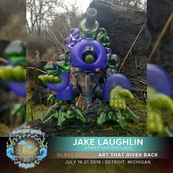 Jake-Laughlin