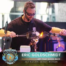 Eric-Goldschmidt_Shoutout