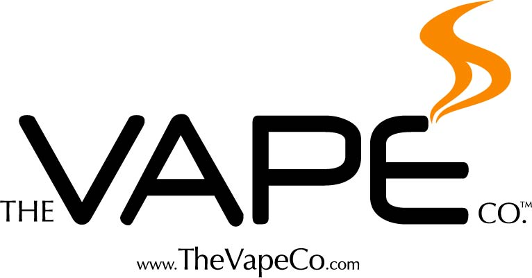 The Vape Co