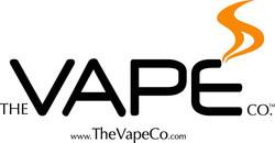 The Vape Co