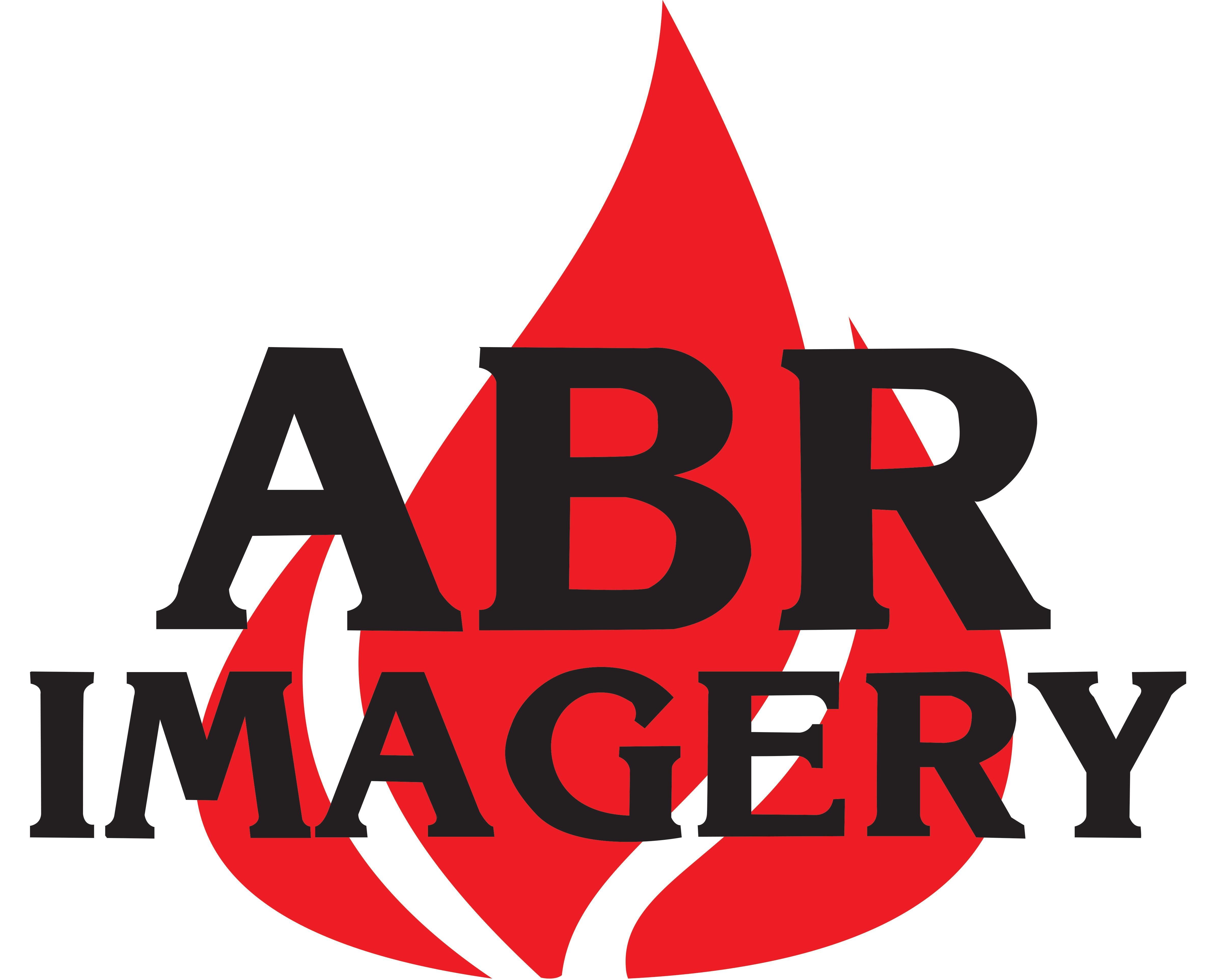ABR_Imagery_logo