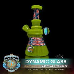 Dynamic-Glass_Shoutout-1