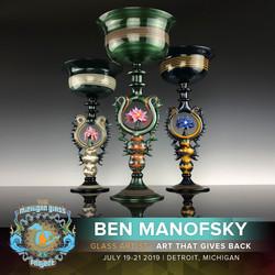 Ben-Manofsky_Shoutout-1