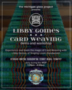 Libby-Goines-Card-Weaving.jpg