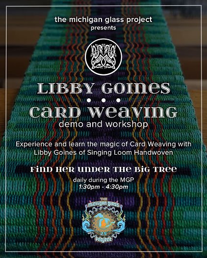 Libby-Goines-Card-Weaving.jpg