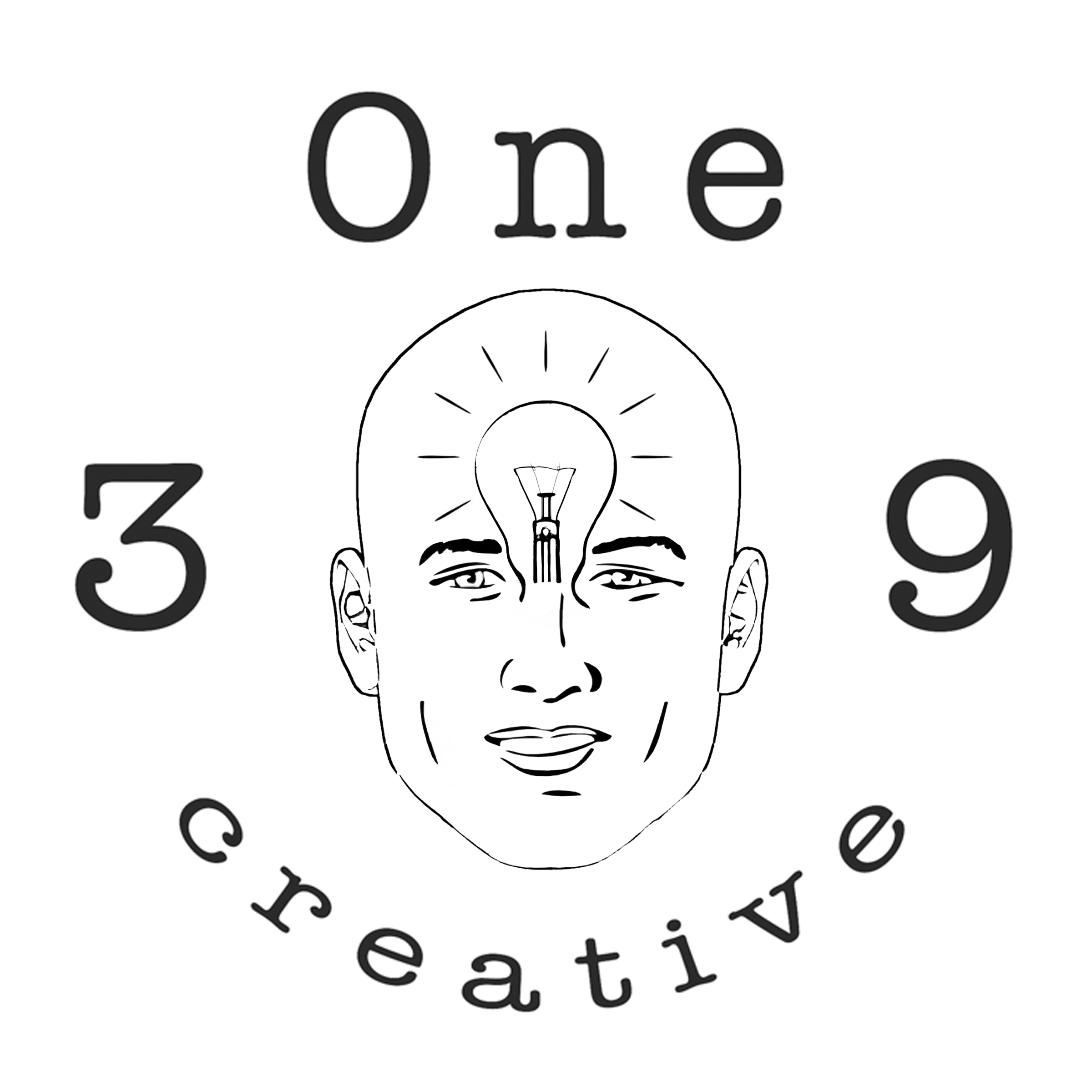 one-39 creative logo 2014.png