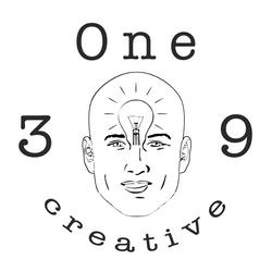one-39 creative logo 2014.png