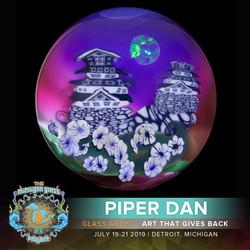 Piper-Dan_Shoutout